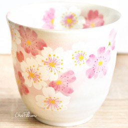 boutique-kawaii-shop-chezfee-mug-japonais-sakura-made-in-japan-1