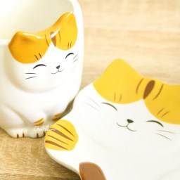 boutique-kawaii-shop-chezfee-mug-tasse-assiette-japonais-yakushigama-chat-manekineko-5