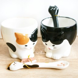 boutique-kawaii-shop-chezfee-mug-tasse-cuillere-japonais-decole-chat-1