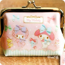 boutique-kawaii-shop-chezfee-my-melody-sanrio-porte-monnaies-strap-lolita-rose