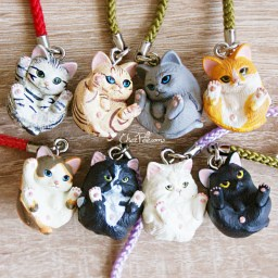 boutique-kawaii-shop-chezfee-object-gashapon-blindbox-chat-roule-rond-4