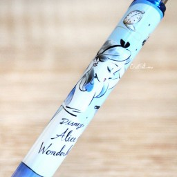 boutique-kawaii-shop-chezfee-papeterie-disney-japan-alice-criterium-beaute-3
