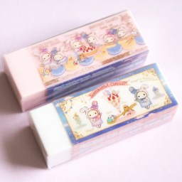 boutique-kawaii-shop-chezfee-papeterie-japonais-gomme-sanx-sentimental-circus-cafe-3