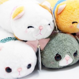 boutique-kawaii-shop-chezfee-peluche-chat-cat-neko-couche-japonais-5