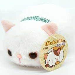 boutique-kawaii-shop-chezfee-peluche-chat-cat-neko-couche-japonais-blanc-13