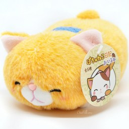 boutique-kawaii-shop-chezfee-peluche-chat-cat-neko-couche-japonais-roux-1