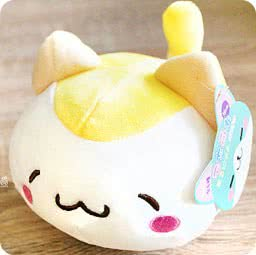 boutique-kawaii-shop-chezfee-peluche-chat-cat-neko-mochi-japonais-koban