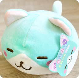 boutique-kawaii-shop-chezfee-peluche-chat-cat-neko-mochi-japonais-mente