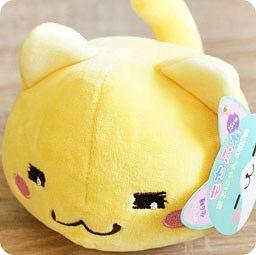 boutique-kawaii-shop-chezfee-peluche-chat-cat-neko-mochi-japonais-orange