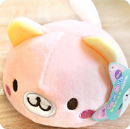 boutique-kawaii-shop-chezfee-peluche-chat-cat-neko-mochi-japonais-peche