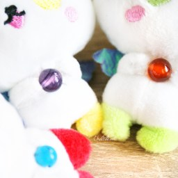 boutique-kawaii-shop-chezfee-peluche-japonaise-panda-angel-mignon-61