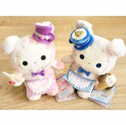 boutique-kawaii-shop-chezfee-peluche-sanx-authentique-sentimental-circus-cupcake-4-