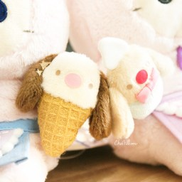 boutique-kawaii-shop-chezfee-peluche-sanx-authentique-sentimental-circus-cupcake-6