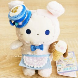 boutique-kawaii-shop-chezfee-peluche-sanx-authentique-sentimental-circus-cupcake-spica-2