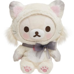 boutique-kawaii-shop-chezfee-peluche-sanx-korilakkuma-chat-2018-1