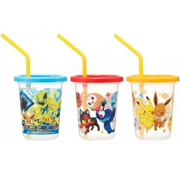 boutique-kawaii-shop-chezfee-pokemon-licence-3-gobelets-enfant-made-in-japan-2