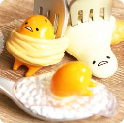 boutique-kawaii-shop-chezfee-porte-cles-gashapon-miniature-sanrio-gudetama0