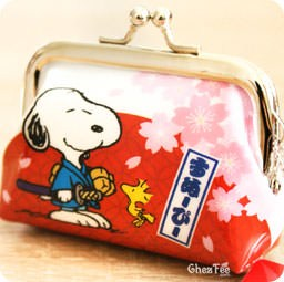 boutique-kawaii-shop-chezfee-porte-monnaies-strap-snoopy