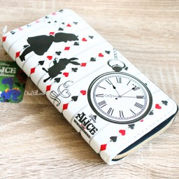 boutique-kawaii-shop-chezfee-portefeuille-purse-disney-japan-alice-wonderland-pays-merveilles-1