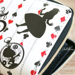 boutique-kawaii-shop-chezfee-portefeuille-purse-disney-japan-alice-wonderland-pays-merveilles-5