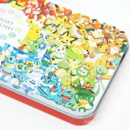 boutique-kawaii-shop-chezfee-ppapeterie-boite-pokemon-4