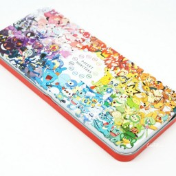 boutique-kawaii-shop-chezfee-ppapeterie-boite-pokemon-8