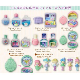 boutique-kawaii-shop-chezfee-rement-figurine-my-little-fairy-cosme-polly-pocket-10