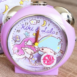 boutique-kawaii-shop-chezfee-sanrio-licence-little-twin-stars-horloge-reveil-veilleuse-7