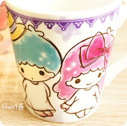 boutique-kawaii-shop-chezfee-sanrio-little-twin-stars-etoile-mug