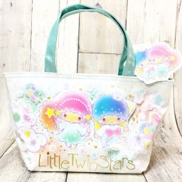 boutique-kawaii-shop-chezfee-sanrio-little-twin-stars-sac-bento-lolita-8