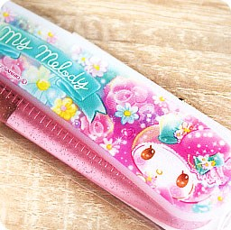boutique-kawaii-shop-chezfee-sanrio-officiel-authentique-brosse-cheveux-my-melody