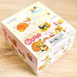 boutique-kawaii-shop-chezfee-sanx-authentique-rement-figurine-patisserie-japonaise-wagashi-rilakkuma-3