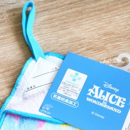 boutique-kawaii-shop-chezfee-serviette-coton-disney-japan-alice-wonderland-pays-merveilles-5