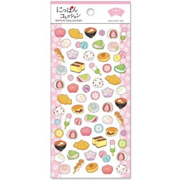 boutique-kawaii-shop-chezfee-stickers-japonais-washi-wagashi-1