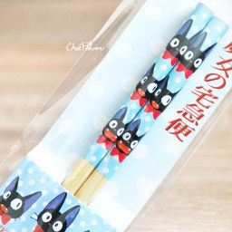 boutique-kawaii-shop-chezfee-studio-ghibli-officiel-jiji-bleu-baguettes-bambou-made-in-japan-4