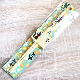 boutique-kawaii-shop-chezfee-studio-ghibli-officiel-jiji-fleurs-baguettes-bambou-4
