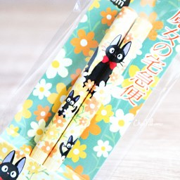 boutique-kawaii-shop-chezfee-studio-ghibli-officiel-jiji-fleurs-baguettes-bambou-5