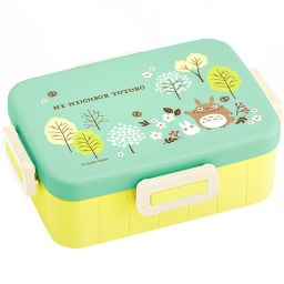 boutique-kawaii-shop-chezfee-studio-ghibli-officiel-totoro-foret-boite-bento-made-in-japan-3
