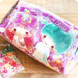 boutique-kawaii-shop-chezfee-trousse-japonaise-sanrio-licence-authentique-little-twin-stars