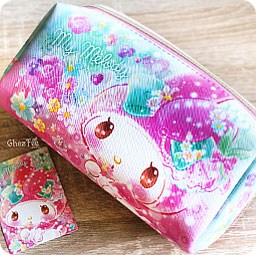 boutique-kawaii-shop-chezfee-trousse-japonaise-sanrio-licence-authentique-my-melody