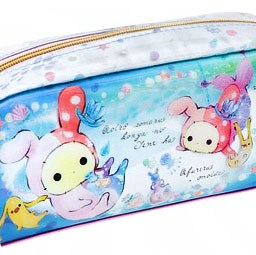 boutique-kawaii-shop-chezfee-trousse-sanx-sentimental-circus-sirene