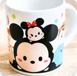 boutique-kawaii-shop-chezfee-tsumtsum-disney-mug-mickey