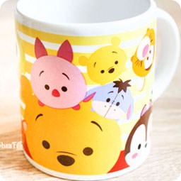 boutique-kawaii-shop-chezfee-tsumtsum-disney-mug-winnie8
