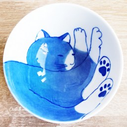 boutique-kawaii-shop-chezfee-vaisselle-japonaise-kawaii-bol-riz-traditionnelle-chat-noir-1