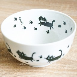boutique-kawaii-shop-chezfee-vaisselle-japonaise-kawaii-ceramique-bol-chat-noir-1