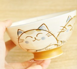 boutique-kawaii-shop-chezfee-vaisselle-japonaise-kawaii-traditionnelle-maneki-neko-bol-bleu-3