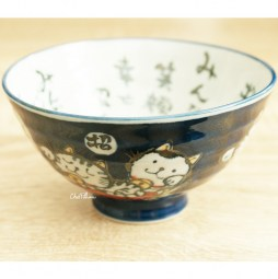 boutique-kawaii-shop-chezfee-vaisselle-japonaise-kawaii-traditionnelle-manekineko-petit-bol-bleu-0