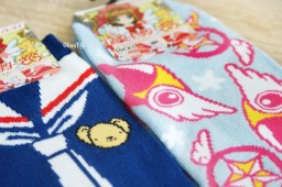 boutique-kawaii-shop-cute-authentique-nhk-officiel-chaussettes-sock-cardcaptor-sakura-5
