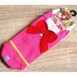 boutique-kawaii-shop-cute-authentique-nhk-officiel-chaussettes-sock-cardcaptor-sakura-robe-1