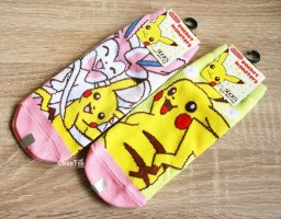 boutique-kawaii-shop-cute-authentique-pokemon-officiel-chaussettes-pikachu-nymphali-1
